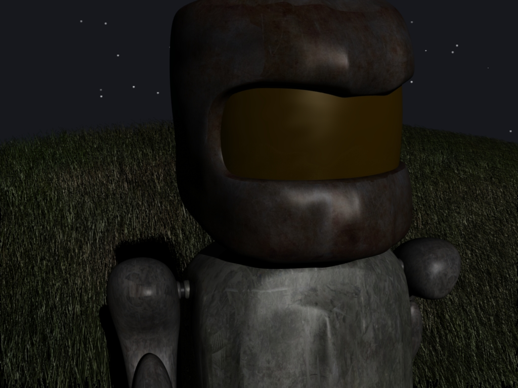 http://www.berd.co.uk/Robs/robot.jpg